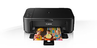 Canon PIXMA MG3550 Driver Download For Win 8, Win 7, Win XP, Win Vista, And Mac