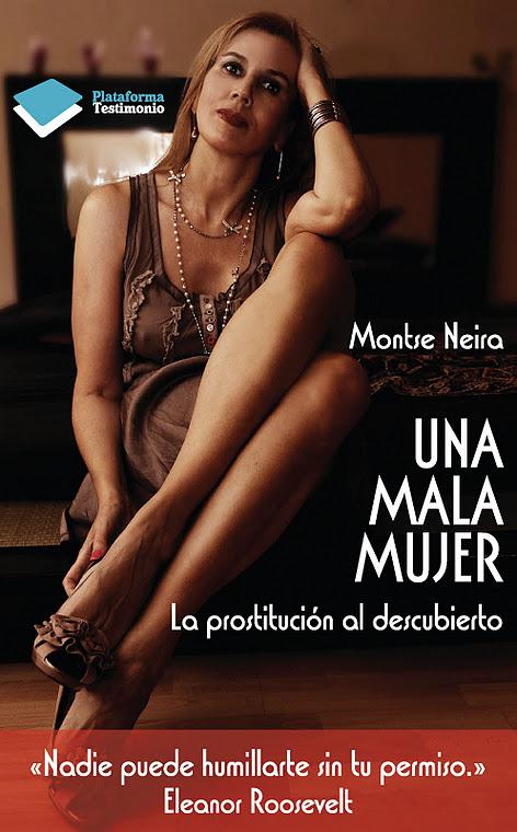 putas argentinas prostitutas de luces de bohemia
