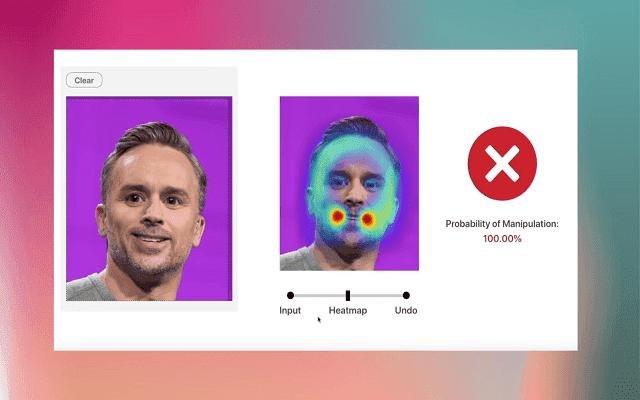 Adobe تقدم أداة جديدة لكشف هل تم التعديل على أي صورة بالفوتوشوب