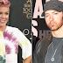 "Nova faixa ""Revenge"" da P!NK com Eminem vaza na rede"