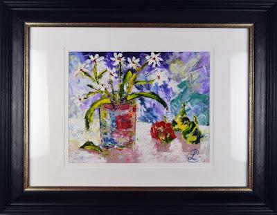 http://paintingsbylyndacookson.blogspot.fr/2016/05/daisies-by-lynda-cookson.html