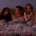 Twin Peaks 2x15 - Slaves And Masters - Schiavi E Padroni