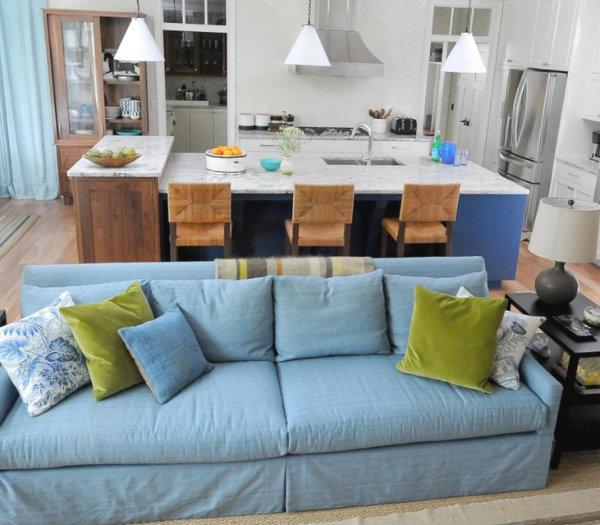 Ciao Newport Beach Bhg S First Ever Innovation Home