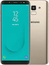 SmartCorner: Samsung SM-J600G frp 8 0