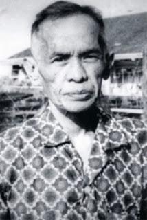 Pemberontakan DI/TII Jawa Barat