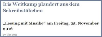 http://www.woerterbunt.de/blog/