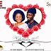 Official Wedding Photo: The Royal Wedding Of Kofoworola And Omobolanle - 2017 ..... #BestEditor001 - #SparrowDecor
