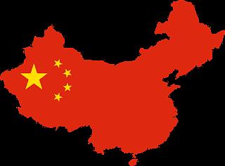 como comprar e vender da china