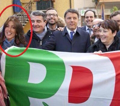 online store 506b3 656b4 ROMA NEWS: Lo sapevate che Tiziana Panella di TAGADA', LA7 ...