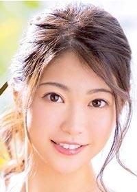 Actress Matsumoto Nami