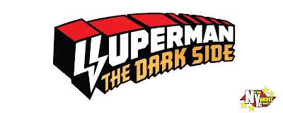 http://new-yakult.blogspot.com.br/2017/07/superman-dark-side-1999-finalizada.html