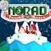 Track Santa's Flight Around The World With NORAD
