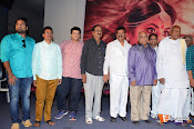 Avanthika Trailer Launch-thumbnail-5
