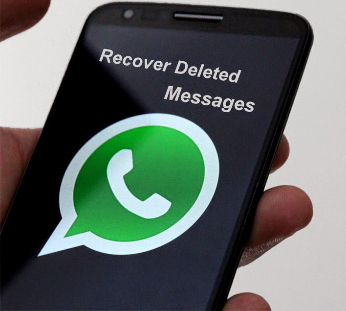 My-Teck-Lab-Restore-WatsApp-Chat