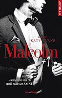 https://lesreinesdelanuit.blogspot.fr/2017/11/malcom-1-saison-2-de-katy-evans.html