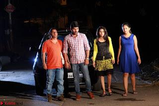 Nikita Bisht in Vajralu Kavala Nayana Telugu Movie Stills 1 (6).jpg