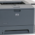 HP LaserJet 2410 Driver Free Download