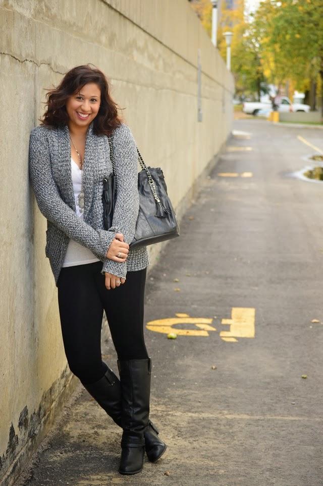 sweater-and-leggings-fall
