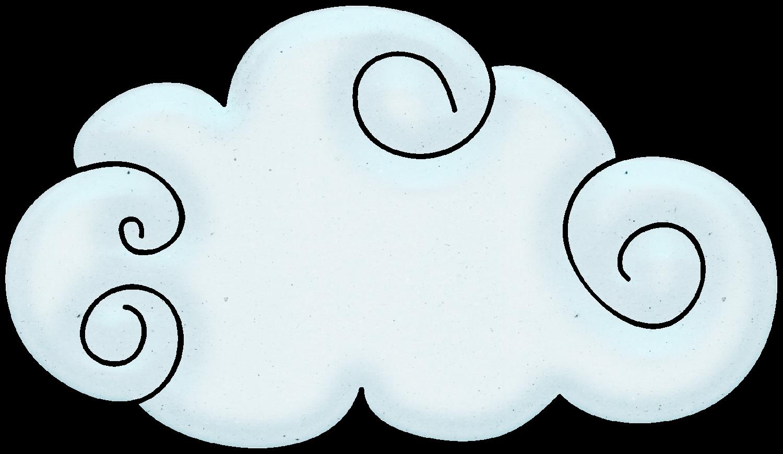 Im genes y gifs animados imagen de nube - Imagenes de nubes infantiles ...
