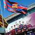 Fc Barcelona shirts banned in Saudi Arabia with possible15-year prison Sentence & £120k fine