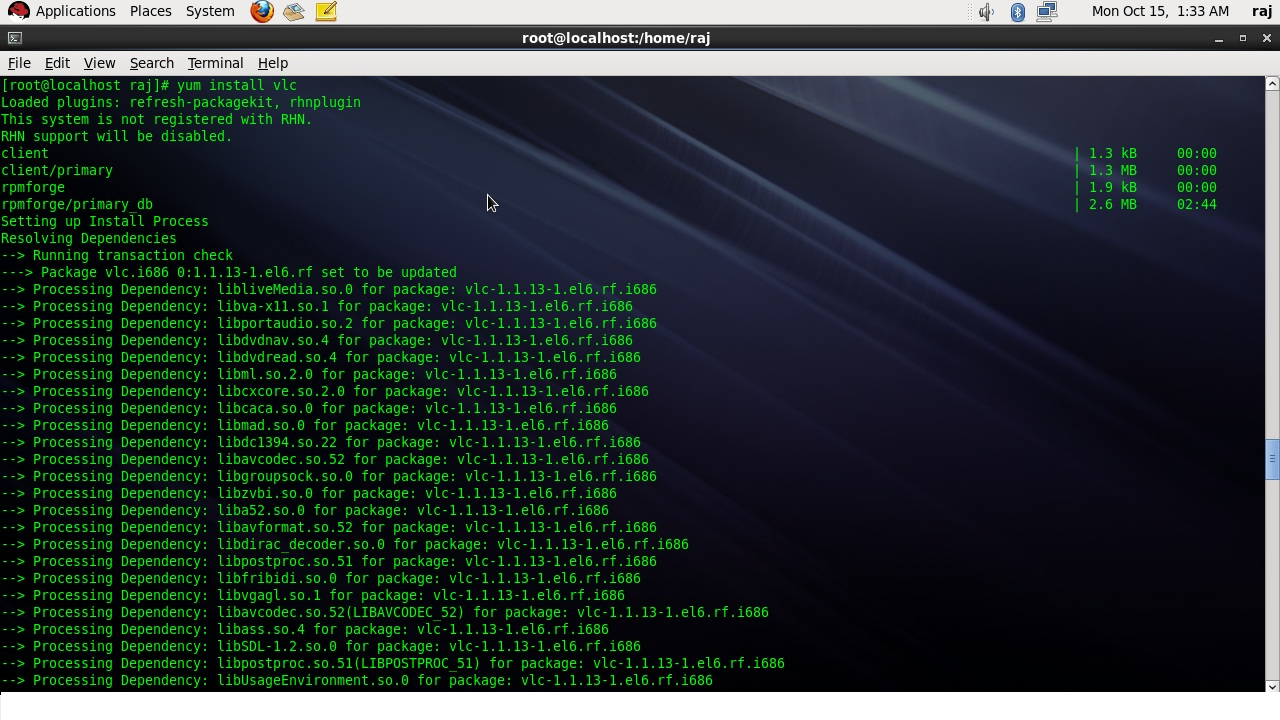 cppunit 1.12