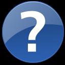 Nasıl bir domain seçmelisiniz?