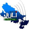 Radio Juli