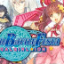 Magical Battle Festa PC (USA)