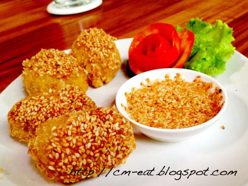 Thai Food Alice Springs