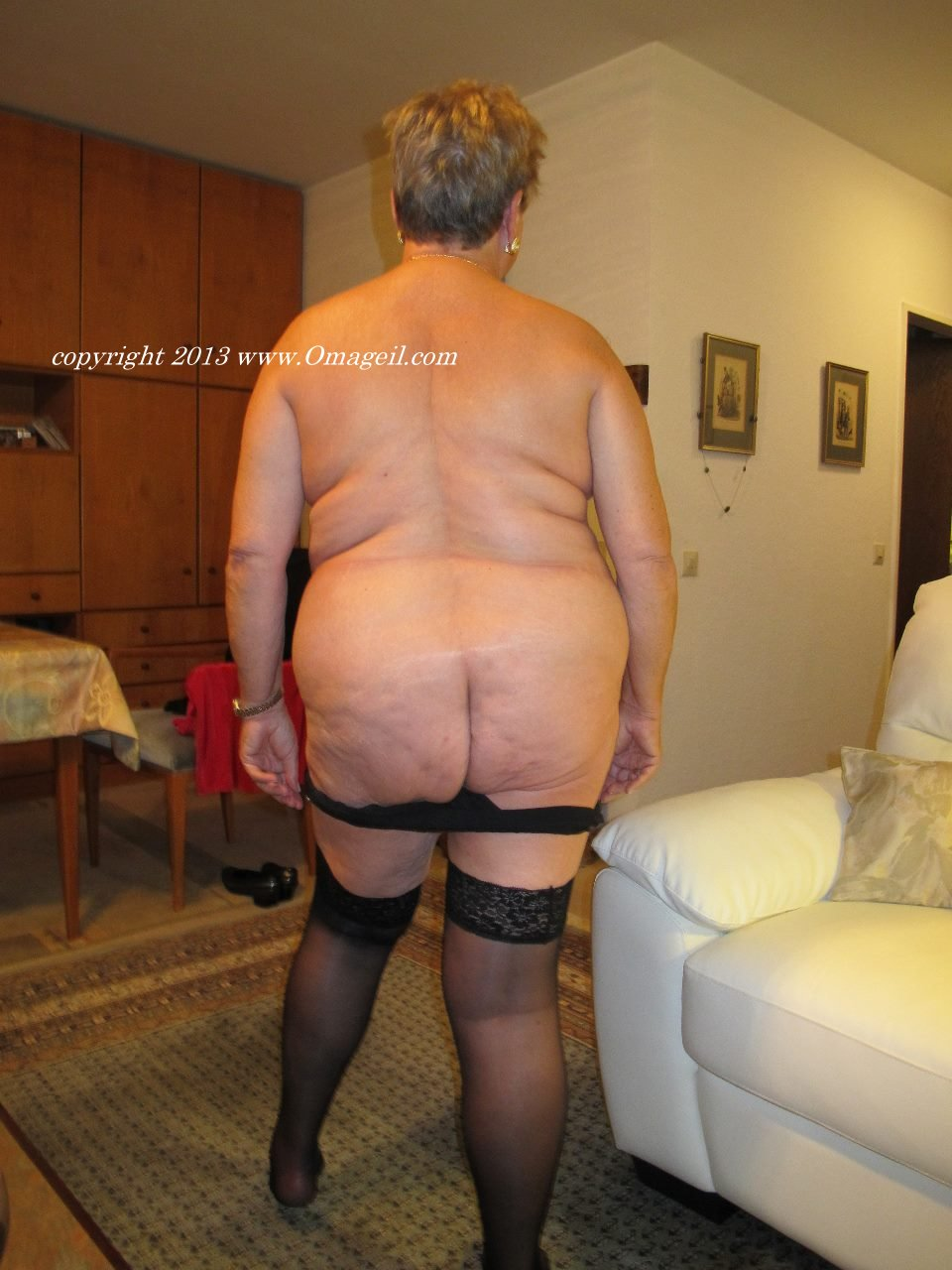 Hot Granny Porn Pictures And Vids - Free Granny And Mature -5004