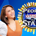 People Vs The Star February 26 2017