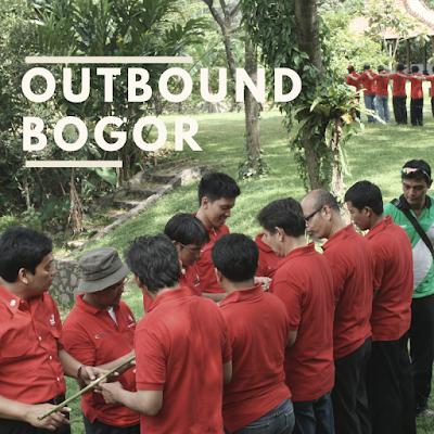 Paket Outbound di Bogor dan Puncak Murah