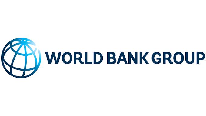 Programa Jovens Profissionais do Banco Mundial