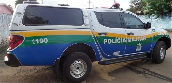 Resultado de imagem para POLÍCIA NOVA MAMORE