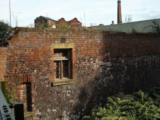 Old Mill nr St Andrews St