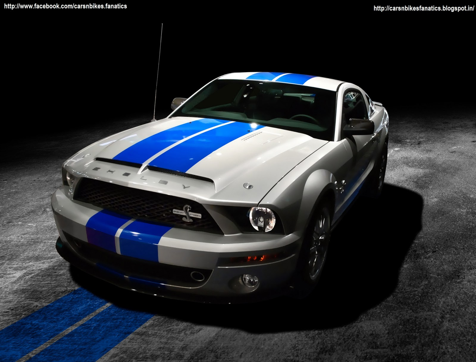 car bike fanatics muscle car ford mustang wallpapers. Black Bedroom Furniture Sets. Home Design Ideas