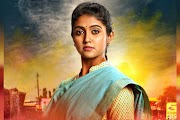 Kaagar full movie download hd 1080p