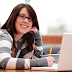 Online Assignment Help - A New Principle in Education and Learning