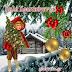 Καλά Χριστούγεννα!....giortazo.gr