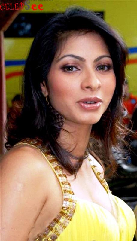 Romantic Quotes Wallpaper For Facebook Celebsview Tanisha Mukherjee