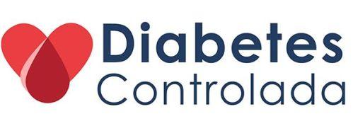 Programa Diabetes Controlada Dr Rocha é Verdade!