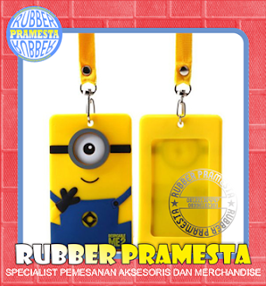 LUGGAGE TAGS  LUCU | LUGGAGE TAGS  TRENDY | LUGGAGE TAGS  PERUSAHAAN