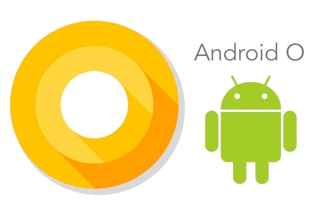 Android O to Launch Next Week