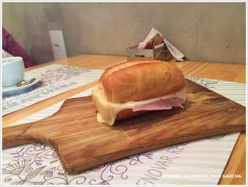 sanduiche farroupilha