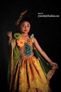 winner-fashion-show-batik-semarang
