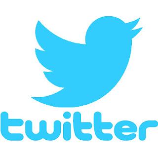 lebih nyaman pakai Twitter