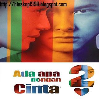 Download Film Download Film Full Movie Ada Apa Dengan ...