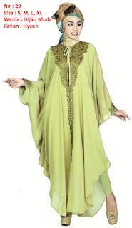 SALE 65% | Gamis | Baju Gamis | Baju Muslim | Gamis Syar'i 29
