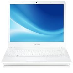 Harga Notebook Samsung Ativ Book 2 NP 275e4v k04 Laptop Samsung Murah Dan Canggih