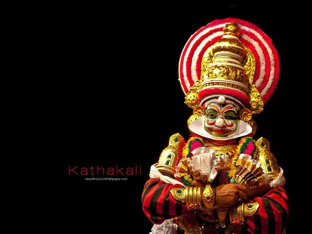 Free download lord shiva mantra - www betwilgelole info
